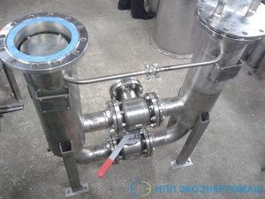 2e735821dabcc68bb590bed5506c2644eeea372b